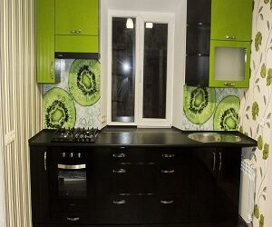 Kitchen Cupboards Give Your Kitchen Strategic Storage Space And Harmony